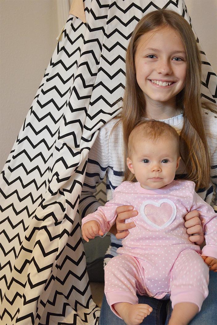 newest 5b468 ec784 Babyerstausstattung: Das braucht Ihr für ein Winterbaby