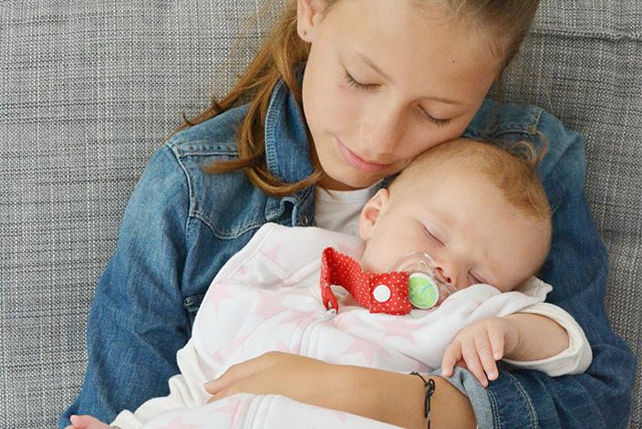 Babyerstaustattung_4