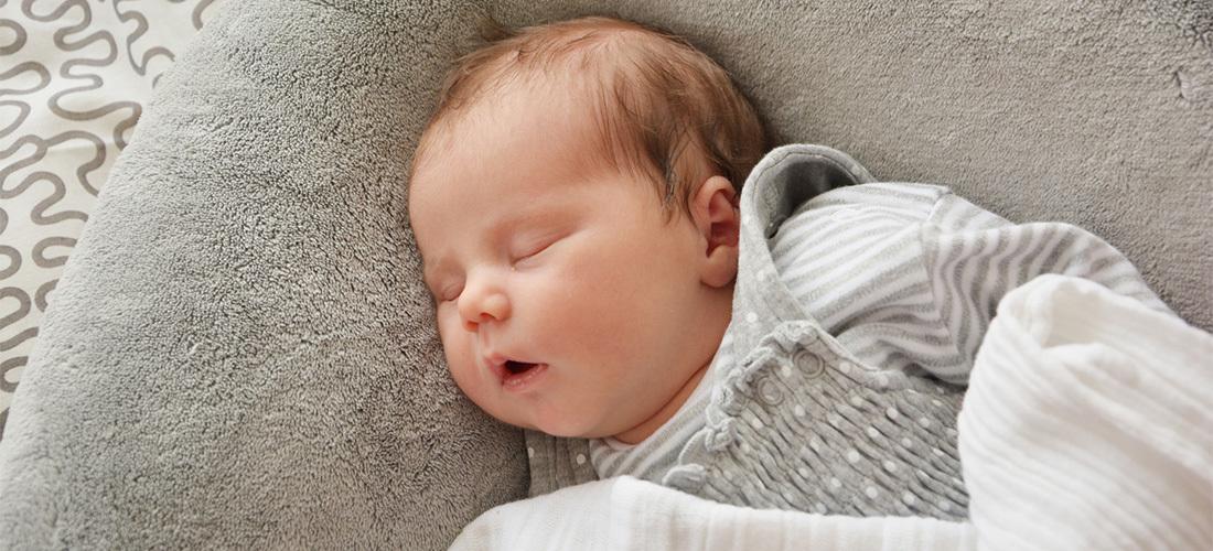 newest 0702d 9c759 Babyerstausstattung: Das braucht Ihr für ein Winterbaby