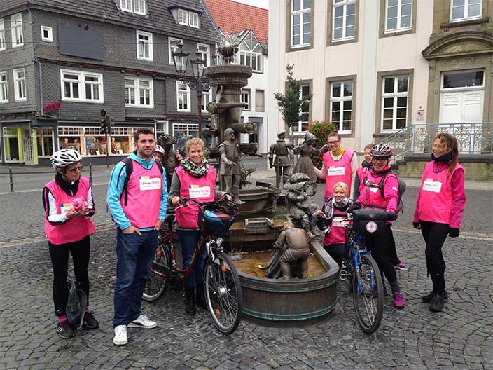 Pink_Ribbon_Radtour_4
