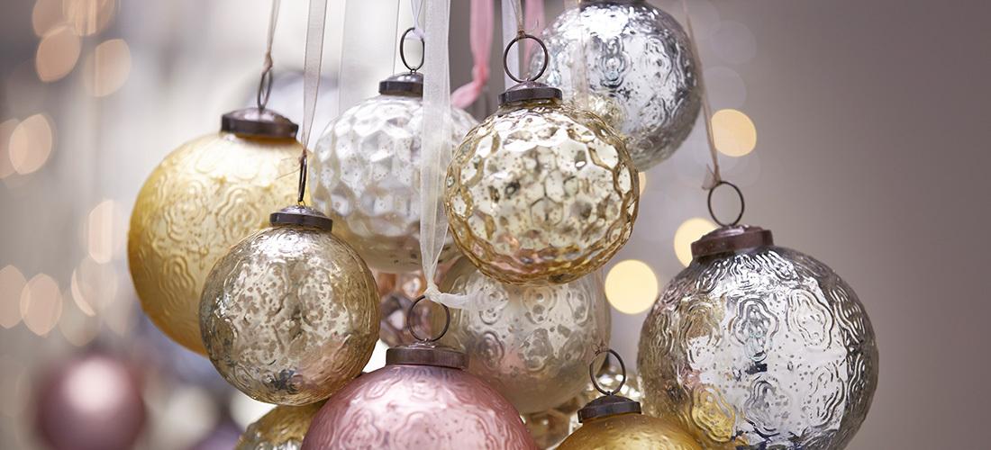 Suche Schöne Weihnachtsdeko.Weihnachtsdeko Trend Das Sind Die Trends 2015