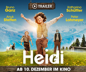 Heidi_Kinobanner