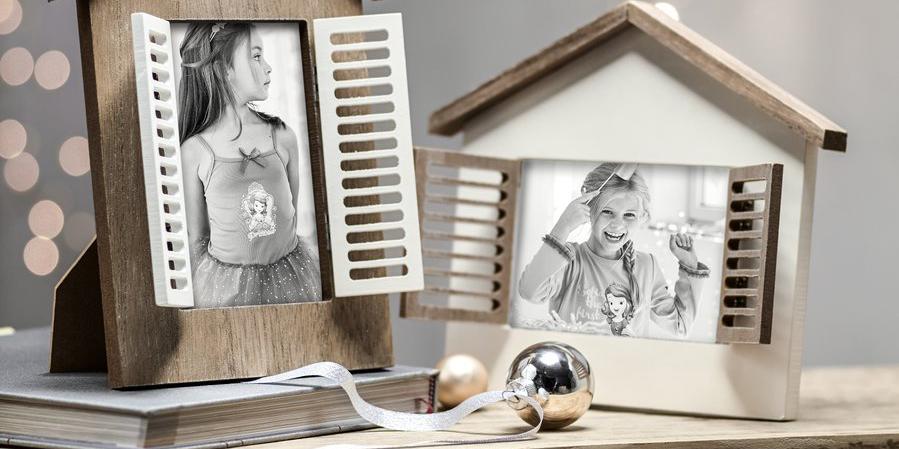 7 tipps f r weihnachtsgeschenke. Black Bedroom Furniture Sets. Home Design Ideas