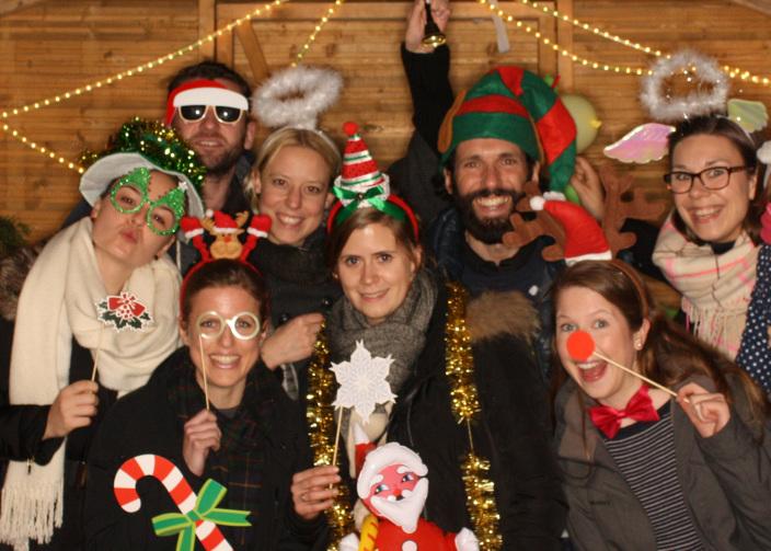 Weihnachtsgrüße_vom_Blog_Team_Frohe_Weihnachten_2