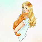 Kathi_Miniaturbild