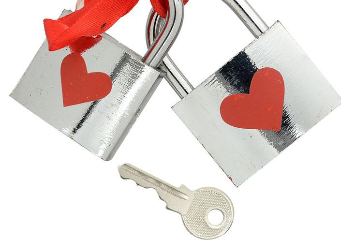 Valentinstag_Liebesschloss_fertig