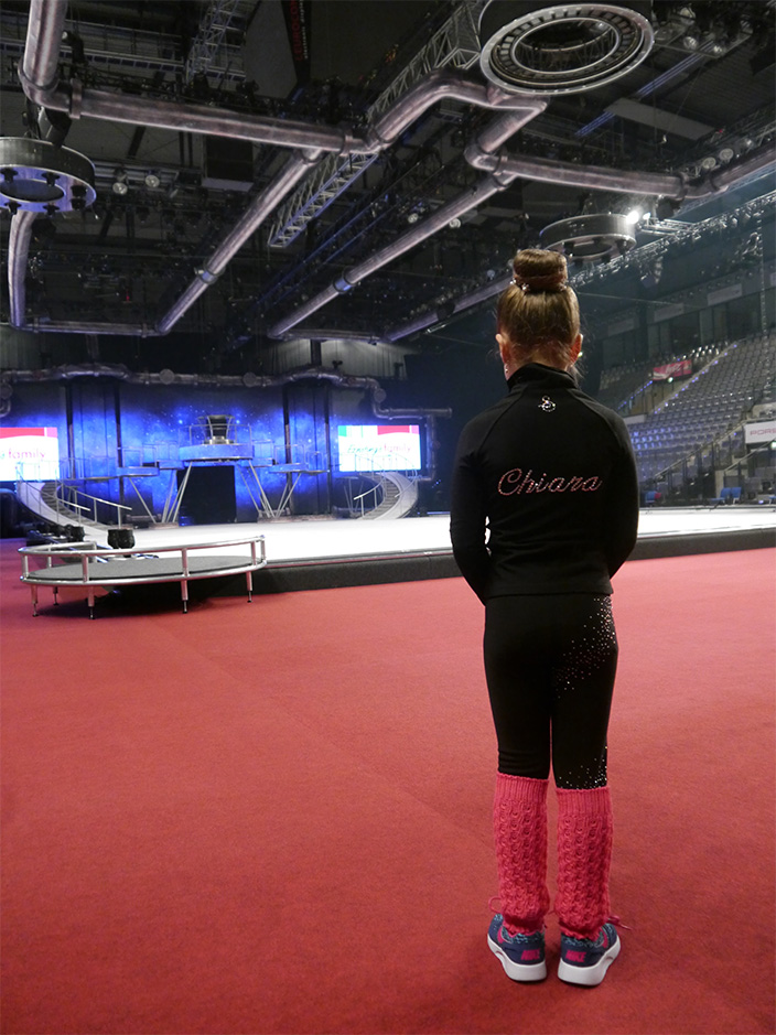 holiday_on_ice-backstage_2