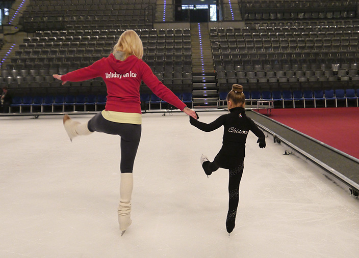 holiday_on_ice-backstage_6
