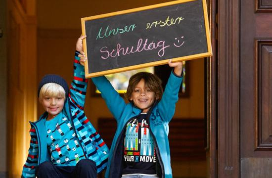 schulfähig, schulreif, ist mein Kind schulreif, Einschulung, Schule, Grundschule, Schulfähigkeit