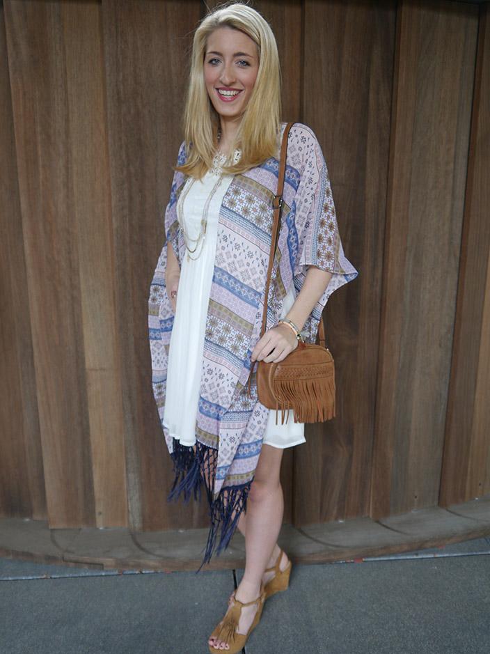 Lasst_euch_inspirieren – Der_ Bohemian_Style_Kleid_und_Poncho