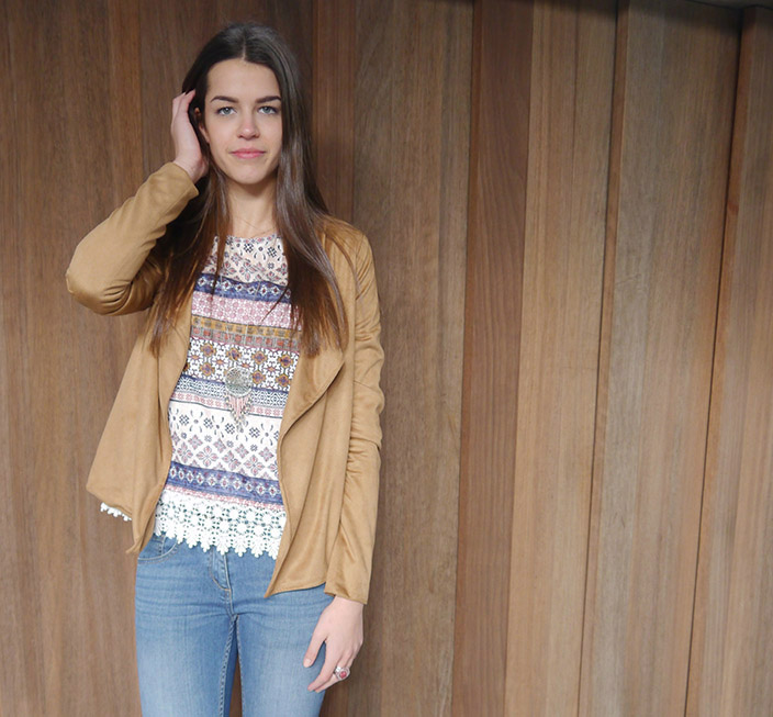 Lasst_euch_inspirieren – Der_ Bohemian_Style_Paisleyshirt und Jacke