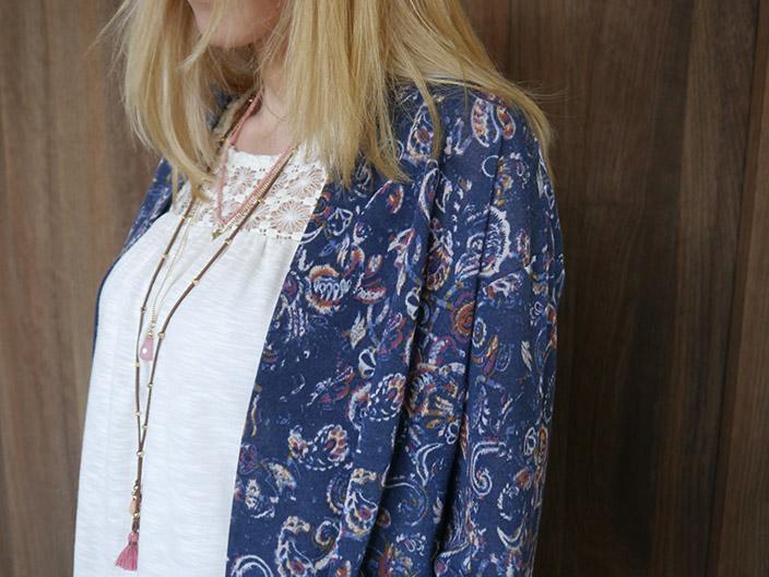 Lasst_euch_inspirieren – Der_ Bohemian_Style_Top_und_Kimono_Jacke_und_Kette