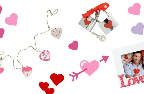Was einen Freund für Valentinstag zu bekommen, wenn Sie gerade mit dem Dating begonnen haben