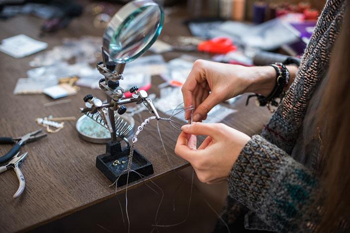 Collection_Preview_VIP_Styling_mit_Miyabi_Kawai_und_den_neusten_Frühjahrstrends - Armbänder von Ma'Imi (37)