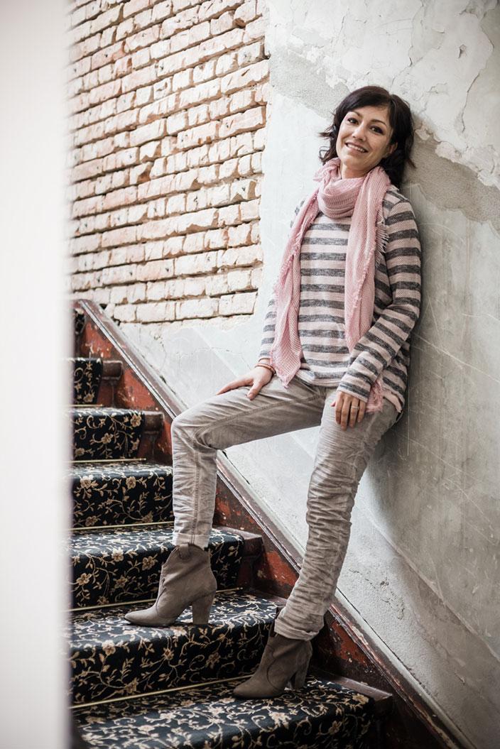 Collection_Preview_VIP_Styling_mit_Miyabi_Kawai_und_den_neusten_Frühjahrstrends - Miriam_Pielhau (34)