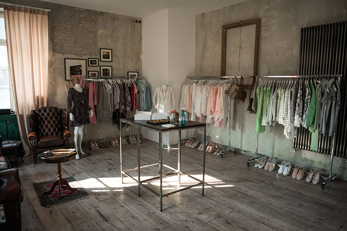 Collection_Preview_VIP_Styling_mit_Miyabi_Kawai_und_den_neusten_Frühjahrstrends- Showroom