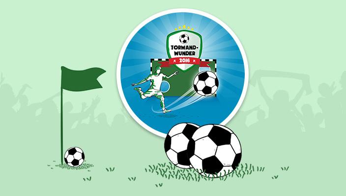 EM in Frankreich, EM 2016, EM-Endrunde, Fußball-EM, EM-Kolumne, Fußball-Kolumne, Nils' Fußball-Kolumne, Gewinnspiel zur EM, Gewinnspiel