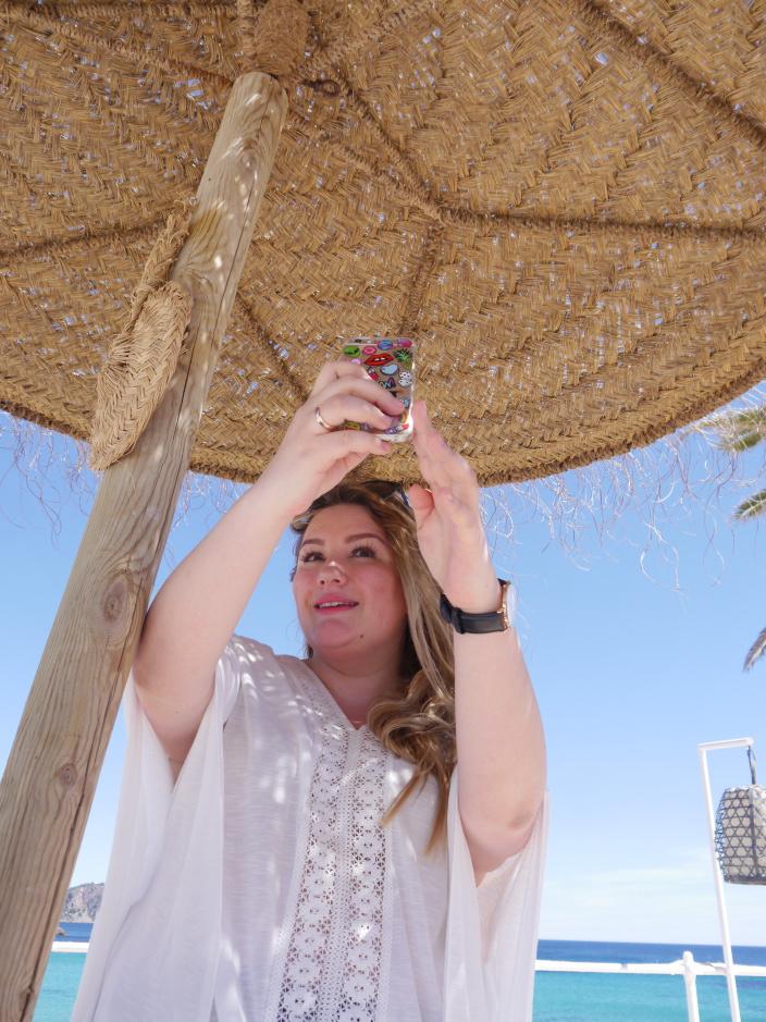 Blogger Event auf Ibiza, Blogger, Theodora Flipper, Ibiza