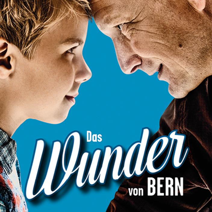 Das Wunder von Bern, Musical, Rabatt