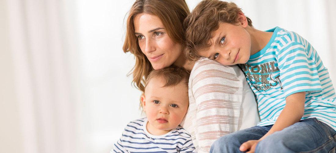 Ideen zum Muttertag, Muttertag, Geschenkideen, Danke sagen