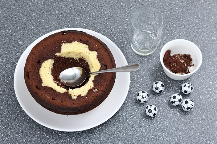 fussball-torte-step_03