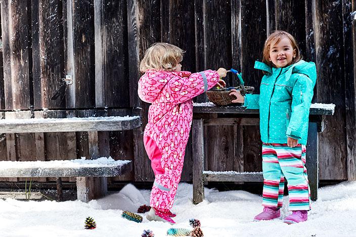 Schneebekleidung-für-Kinder-2
