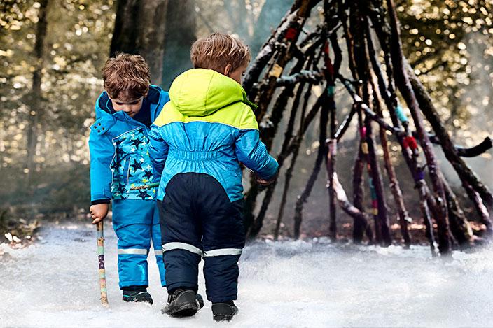Schneebekleidung-für-Kinder-3