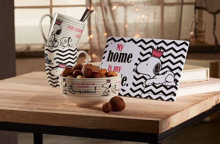schönes Zuhause, Zuhause dekorieren, Dekoideen, Zuhause wohlfühlen