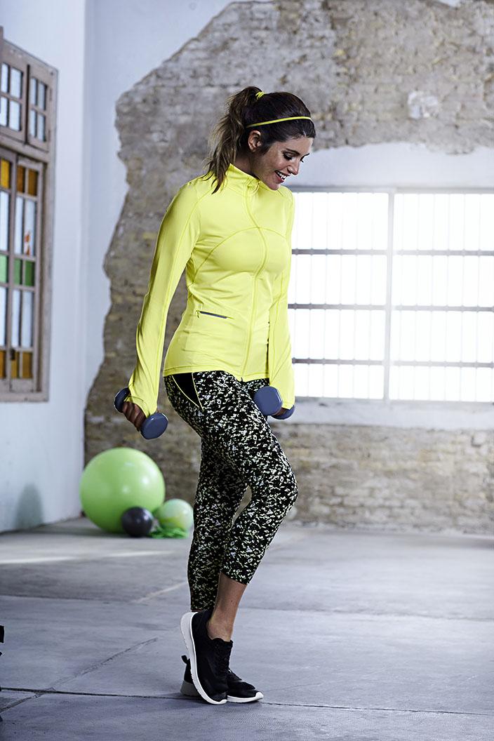 gewinnspiel-der_fitness_check-text
