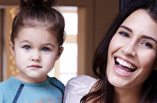 Kind schon früh in die krippe geben - schadet das? , Krippe, Erziehungsratgeber, Psychologin