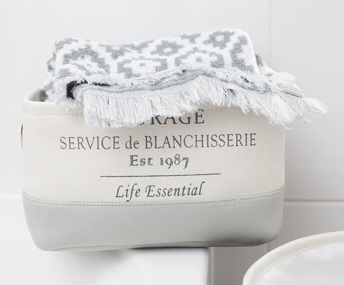 Badezusätze selber machen, Anleitung, Badesalz selber machen, Baden, Badezusatz selber machen, Geschenkidee, Badesalz Lavendel, Orangen-Schaumbad