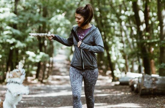 Laufen im Herbst, Motivieren, Joggen, Herbst, Laufen, Laufbekleidung, Ernsting's family, Nina Radman, Berries and Passion, Sportbekleidung