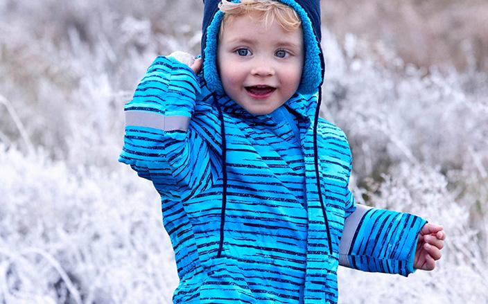 Schneebekleidung, Skibekleidung, Kinder, Schnee, Skijacke, Skioverall, Skihose, Winter