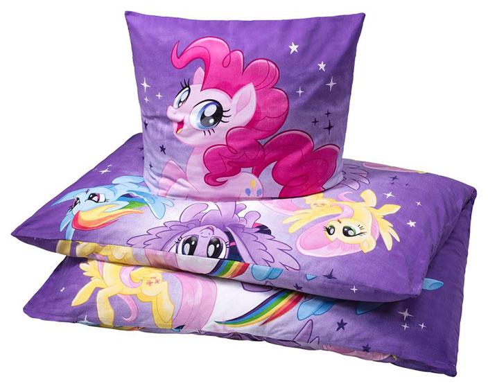 My Little Pony Malwettbewerb