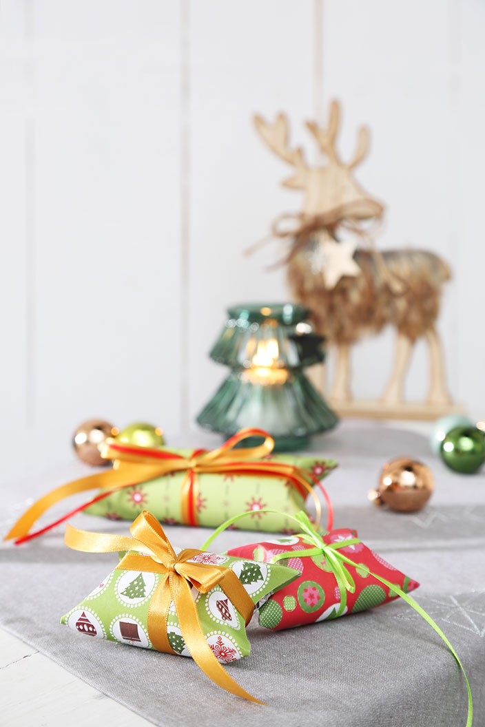 geschenkverpackungen basteln geschenke weihnachten kinder. Black Bedroom Furniture Sets. Home Design Ideas