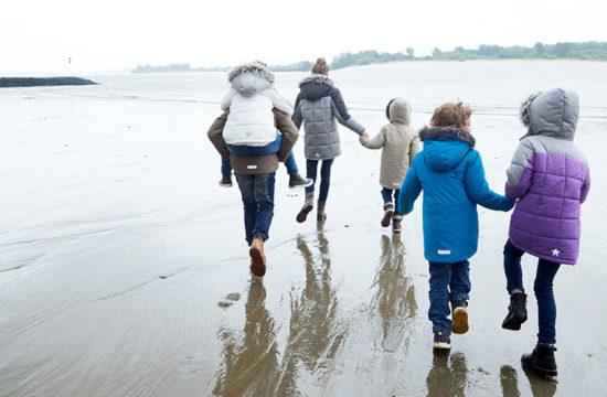 Familienkrise, Krise, Streit, Weihnachten, Stress, Frust, Weihnachtsstress