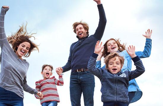 Geschwisterrangfolge, Erstgeborenes, Sandwich-Kind, Nesthäkchen, Charakter, Charaktereigenschaften