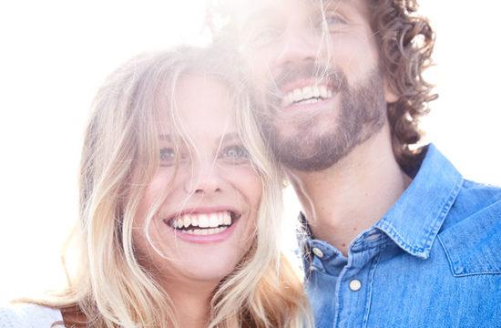 Familienhilfe, Familienberatung, Partnerschaft, Zweisamkeit, Familie, Valentinstag, Tipps