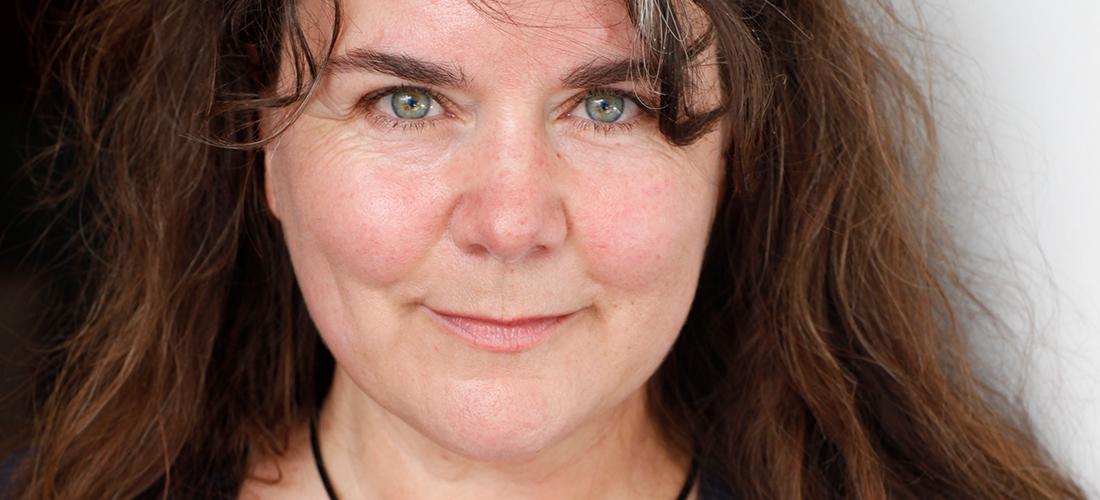 Make-Over, Umstyling Ernsting's family, Sarah