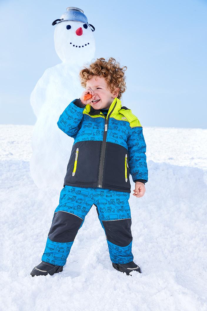 Vorschau von später Wählen Sie für offizielle Ab in den Schnee! Gewinne eine Reise ins Zillertal ...