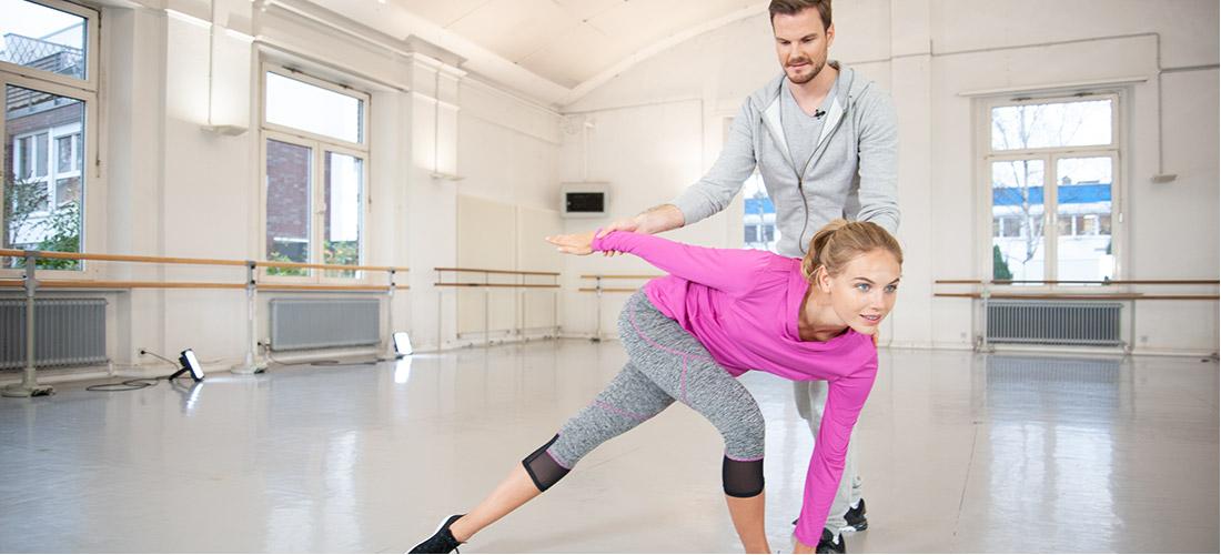 Fitness, zu Hause, zuhause, Workout, Rückenschule, Rückentraining, Rückenübungen, Potraining, Workout zu Hause, Trainingsplan