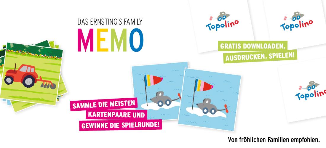 Memory, Memory zum Ausdrucken, Memo, gratis, download, basteln, Memo Vorlage
