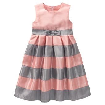 5c604cce3d86e4 Mädchen-Kleid von Topolino für Mädchen bei Ernstings family shoppen ...