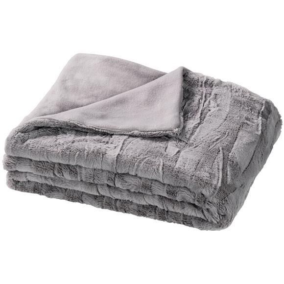 5 tipps f r einen erholsamen schlaf ernsting 39 s family blog. Black Bedroom Furniture Sets. Home Design Ideas