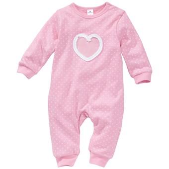 babyerstausstattung das braucht ihr f r ein winterbaby. Black Bedroom Furniture Sets. Home Design Ideas
