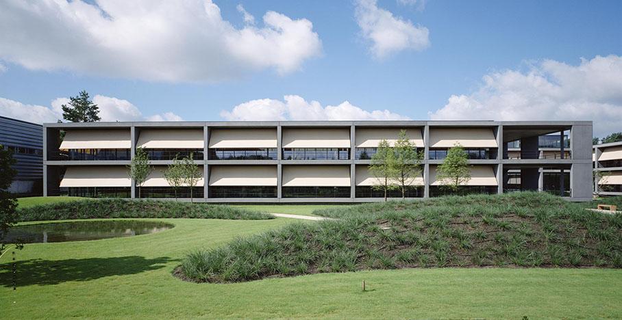 Architekten Coesfeld architektur 0 jpg