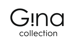 ginaCollection