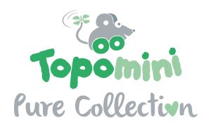 Topomini Pure Collection