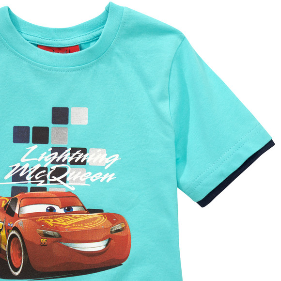 Disney Pixar Cars T-Shirt