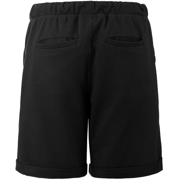 Damen Fan Shorts